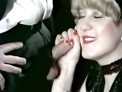 Compilation, Cumshot, Cumshot Compilation, Cumshot compilation gay