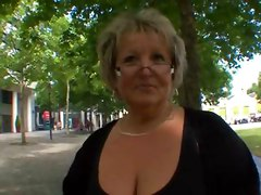 Anal, French, Mature Anal, Old mature anal