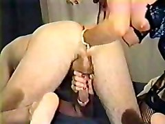Massage, Ass, Prostate, Prostate stimulation ejaculation