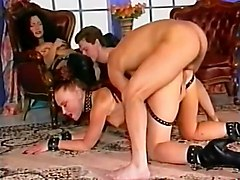 Boots, Group, Japan swallow sperm group video