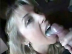 Housewife, Compilation, Wife, Nicole graves cumshot compilation