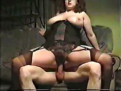 Amateur, Cuckold, Brazil femdom cuckold extreme humiliation