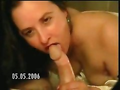 Compilation, Creampie, Loads of guys creampie