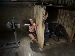 Handjob, Masturbation, Jerking, Jerk off cbt instructions