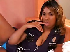 Police, Indian lady police fucking xvideo