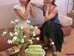 Housewife, Wife, Japanese housewife intruder uncensored