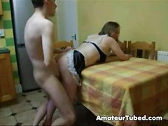 French, Wife, Ass, Wife mandie orlando florida 2013 amateur