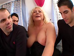 Anal, French, Mature Anal, Italian mature anal fistmature anal