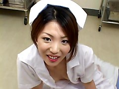 Whore, Nurse, Filipina nurse fucks bbc