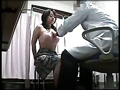 Doctor, Doctor and indian desi patient checkup sex videos download
