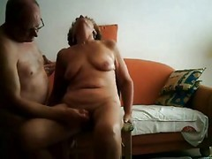Amateur, Orgasm, Small innocent girl tied up and fucked by a guy only fucking till she has orgasms for number of times