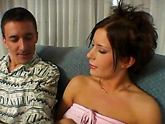 Italian, Creampie, Real mexican mom and son fuck creampie - mother mature xxx