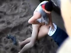 Beach, Hidden, Amateur australian older man fucks mature chinese hidden cam