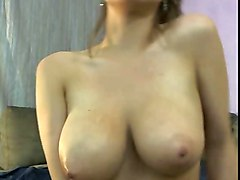 Couple, Gym, asian, big tits, couple, gym, lucky