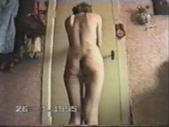 Bdsm, Wife, Russian, Russian family sex