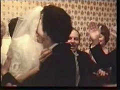 Classic, Bride, Ass, Beautiful bride stained with her father-in-laws lust