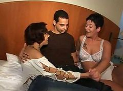 German, Couple, German girl fucks in the kitchen german girl fucks in the kitchen in toilette