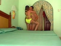 Amateur, Arab, Couple, Couple creampie alina