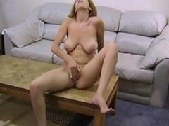 Masturbation, Jerking, Dildo, Caught masturbating public